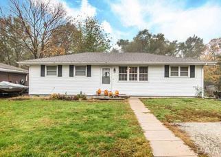 Casa en Remate en Chillicothe 61523 N FRUITLAND LN - Identificador: 4308418241