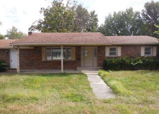 Casa en Remate en Carlinville 62626 JOHNSON ST - Identificador: 4308432708