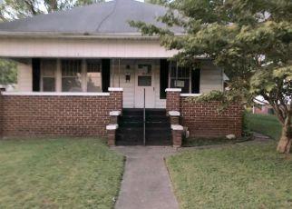 Casa en Remate en Murphysboro 62966 MAPLE ST - Identificador: 4308433126