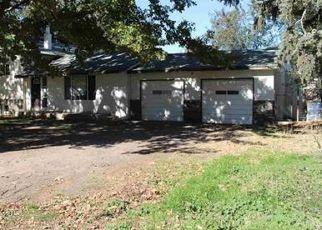 Casa en Remate en Homedale 83628 W MONTANA AVE - Identificador: 4308437972