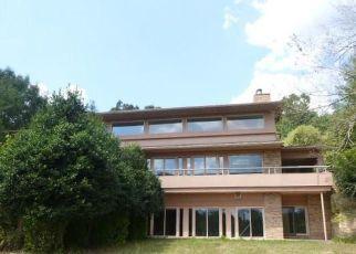 Casa en Remate en Rome 30161 CHULIO RD SE - Identificador: 4308445397
