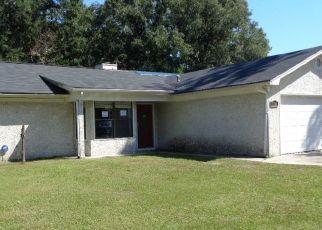 Casa en Remate en Saint Marys 31558 BELLVUE CT - Identificador: 4308450665