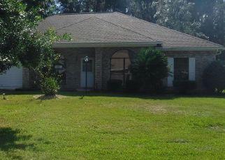 Casa en Remate en Orange Park 32003 AUSTRIAN CT - Identificador: 4308458996