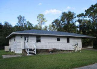 Casa en Remate en De Leon Springs 32130 CATALONIA AVE - Identificador: 4308469497