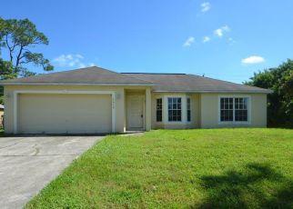 Casa en Remate en Palm Bay 32907 GLENCOVE AVE NW - Identificador: 4308473886