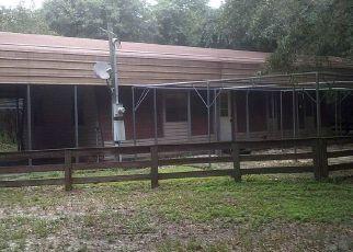 Casa en Remate en Mayo 32066 SW DOE RD - Identificador: 4308475629