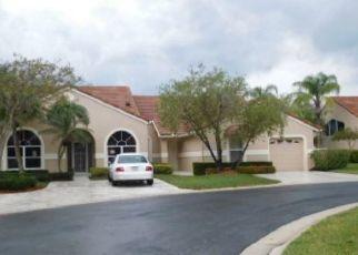 Casa en Remate en Palm Beach Gardens 33418 SABAL PALM LN - Identificador: 4308483958