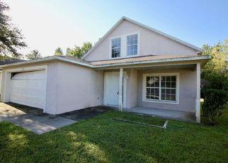 Casa en Remate en Orlando 32811 VISTA LAGO DR - Identificador: 4308501911