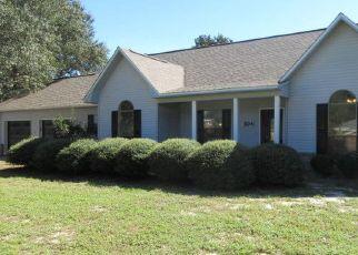 Casa en Remate en Destin 32541 KELL AIRE DR - Identificador: 4308504983