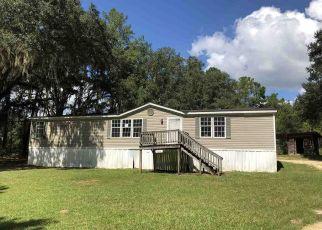 Casa en Remate en Greenville 32331 NW JERSEY RD - Identificador: 4308527746