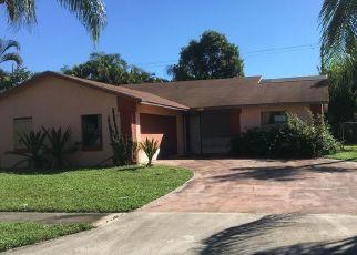 Casa en Remate en Lake Worth 33463 AUTUMN RIDGE RD - Identificador: 4308534762