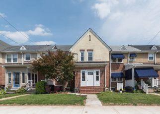 Casa en Remate en Wilmington 19805 S UNION ST - Identificador: 4308537377