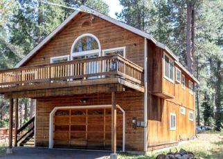Casa en Remate en Truckee 96161 E ALDER CREEK RD - Identificador: 4308554909