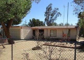 Casa en Remate en Hesperia 92345 PINE ST - Identificador: 4308555781