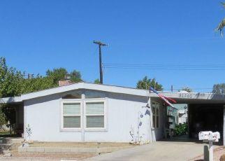 Casa en Remate en Thousand Palms 92276 SONOMA CIR - Identificador: 4308557526