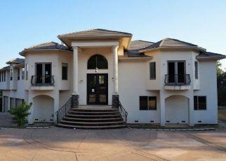 Casa en Remate en Newcastle 95658 GOULART RANCH RD - Identificador: 4308564535