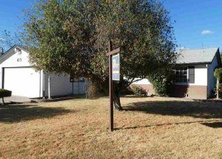 Casa en Remate en Atwater 95301 GLEN CT - Identificador: 4308567153