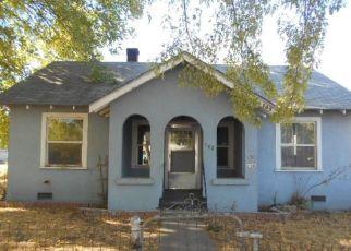 Casa en Remate en Susanville 96130 S FAIRFIELD AVE - Identificador: 4308578552