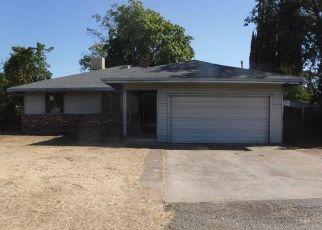 Casa en Remate en Carmichael 95608 TARRO WAY - Identificador: 4308579874
