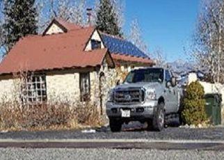 Casa en Remate en Mammoth Lakes 93546 CROWLEY LAKE DR - Identificador: 4308581171