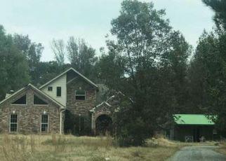Casa en Remate en Mc Rae 72102 COLEY RD - Identificador: 4308582488
