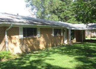 Casa en Remate en Hope 71801 E HEMPSTEAD ST - Identificador: 4308585558