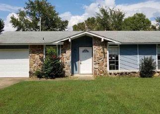 Casa en Remate en Jacksonville 72076 LONSDALE CIR - Identificador: 4308587304