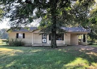 Casa en Remate en Caraway 72419 JOHNSON ST - Identificador: 4308592562