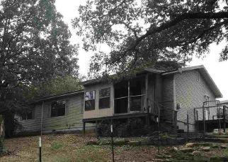 Casa en Remate en Mayflower 72106 HARRELL LOOP - Identificador: 4308597376