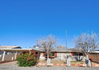 Casa en Remate en Parker 85344 S REATA AVE - Identificador: 4308604387