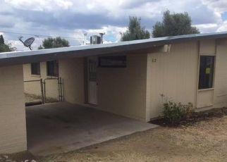 Casa en Remate en San Manuel 85631 S MCNAB PKWY - Identificador: 4308612267
