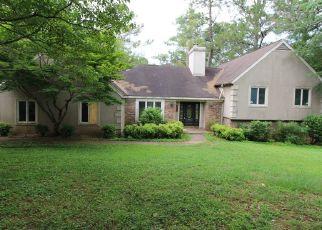 Casa en Remate en Fort Payne 35967 FAIRWAY RD NW - Identificador: 4308620149