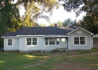 Casa en Remate en Frisco City 36445 HIGHWAY 21 S - Identificador: 4308621471