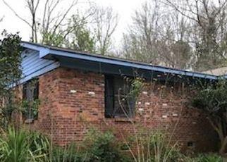 Casa en Remate en Lanett 36863 32ND ST SW - Identificador: 4308623214