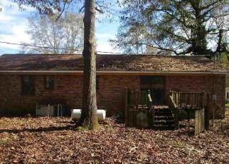 Casa en Remate en Shelby 35143 HIGHWAY 145 - Identificador: 4308625407