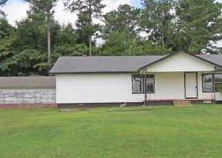 Casa en Remate en Ashland 36251 ALLEN SMITH RD - Identificador: 4308632419