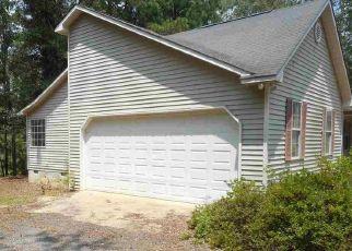 Casa en Remate en Reynolds 31076 S DOC CROOK RD - Identificador: 4308641624