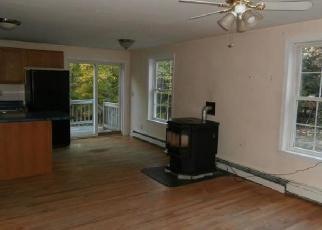 Casa en Remate en Sebago 04029 HOGFAT HILL RD - Identificador: 4308648628