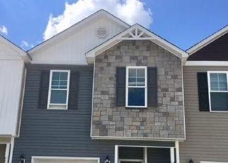 Casa en Remate en Holly Ridge 28445 CEDAR ISLAND TRL - Identificador: 4308653442