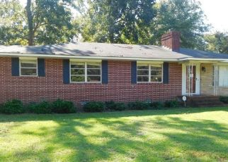 Casa en Remate en Goldsboro 27534 FOREST RD - Identificador: 4308654763