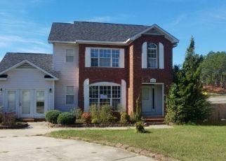 Casa en Remate en Hope Mills 28348 MIRANDA DR - Identificador: 4308655636