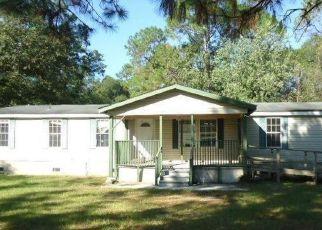 Casa en Remate en Ellabell 31308 COUNTRYSIDE DR - Identificador: 4308661319