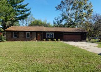 Casa en Remate en Parkton 28371 MCDONALD RD - Identificador: 4308669652