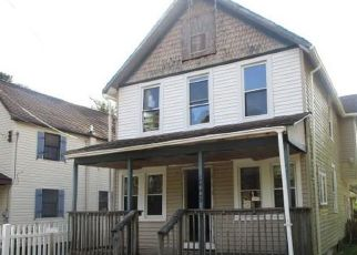 Casa en Remate en Chatsworth 08019 ROUTE 563 - Identificador: 4308675781