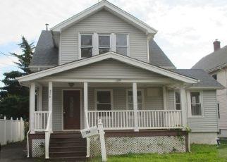 Casa en Remate en Bound Brook 08805 W HIGH ST - Identificador: 4308688479