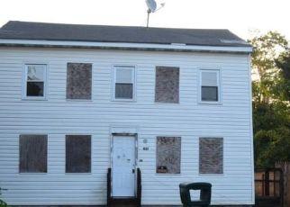 Casa en Remate en Tuckerton 08087 S GREEN ST - Identificador: 4308692418