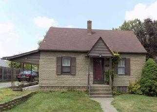 Casa en Remate en Aliquippa 15001 CLEVELAND AVE - Identificador: 4308695486