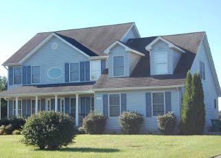 Casa en Remate en Galena 21635 GRIFFITH DR - Identificador: 4308701171