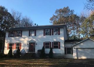 Casa en Remate en Mount Pocono 18344 DEVONSHIRE LN - Identificador: 4308719575