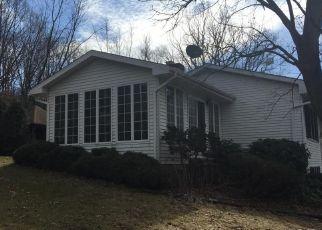 Casa en Remate en Archbald 18403 POPLAR ST - Identificador: 4308721320